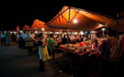 kg-air-night-market.jpg