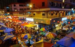 segama-night-market.jpg